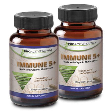 immune health support immune 5