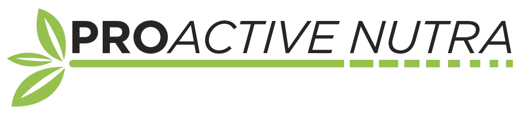 Image result for proactive nutra