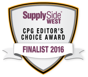 ss-cpg-editors-choice-award_finalist_-2016-rgb